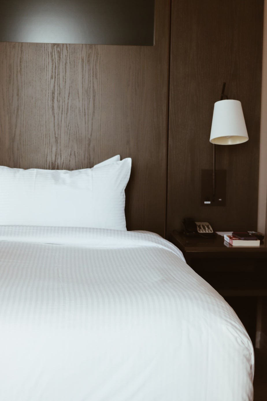 One king west hotel review