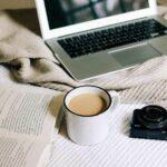 Weekend Reads