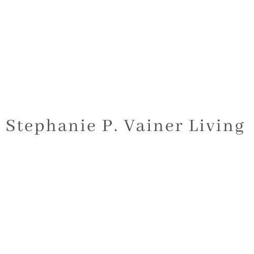 SPV Living