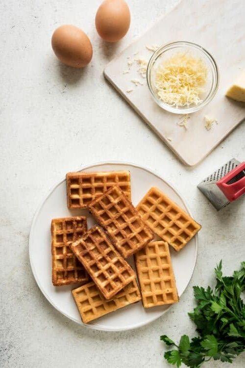 8 Keto Friendly Recipes for Thanksgiving