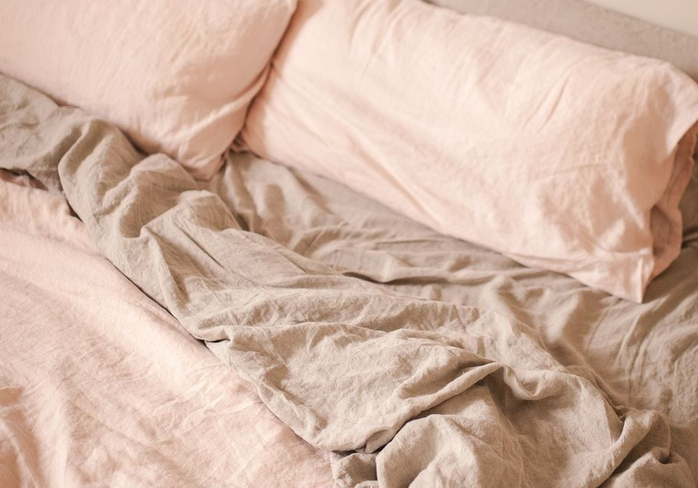 Our Interview with the creators of Flax Sleep