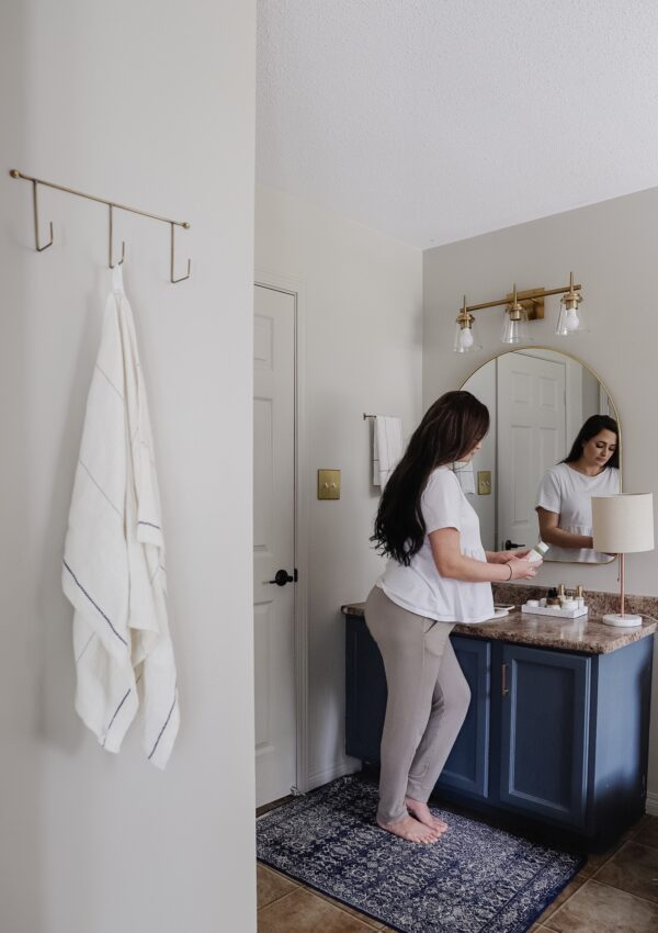 bathroom-makeover-budget