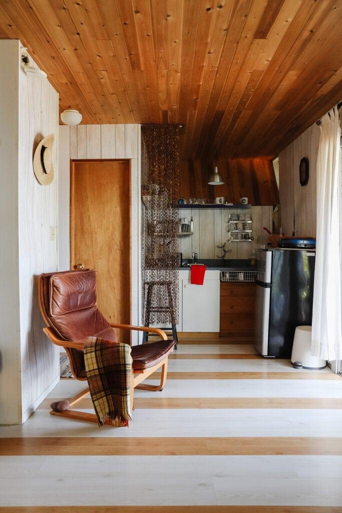 Designing the Island Cottage Kitchen (phase 1)