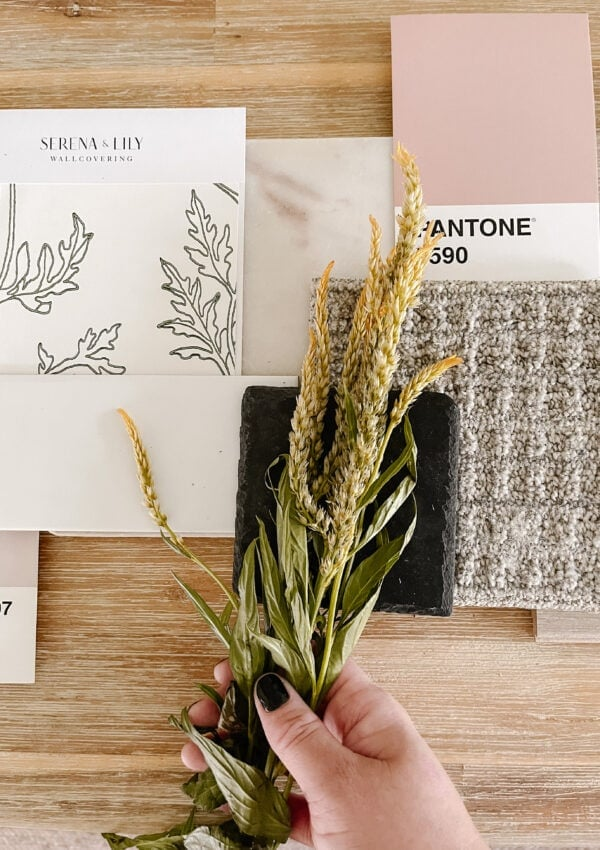 How to Create a Mood Board for Your Next Project